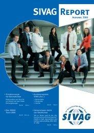 Ausgabe 01/2006 - Sivag