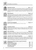Volkshochschule Bargteheide Programm ... - VHS Bargteheide - Seite 3