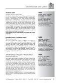 Volkshochschule Bargteheide Programm ... - VHS Bargteheide - Seite 4