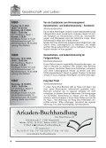 Volkshochschule Bargteheide Programm ... - VHS Bargteheide - Seite 5