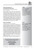 Volkshochschule Bargteheide Programm ... - VHS Bargteheide - Seite 6