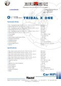 TRIBAL X - Page 4