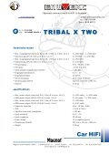 TRIBAL X - Page 5