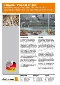 Amazon.de [pdf] - Schwank GmbH - Seite 2