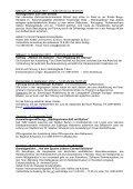 Veranstaltungsprogramm 2. Halbjahr 2012 - Heimatverein Lingen - Seite 2