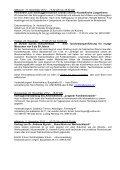 Veranstaltungsprogramm 2. Halbjahr 2012 - Heimatverein Lingen - Seite 4