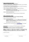 Veranstaltungsprogramm 2. Halbjahr 2012 - Heimatverein Lingen - Seite 5