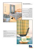 NEW COLLECTIONS NO.2 | - Trevira - Page 5