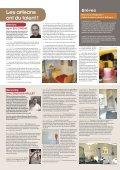 Les collections MATS LEVIS - Clair Logis - Page 3
