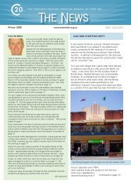 Winter_2009_pdf - The Twentieth Century Heritage Society of New ...