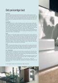 Produkt-/ Prisoversigt - Page 2