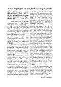 påske - Vaksdal kyrkjelege fellesråd - Den norske kyrkja - Page 3