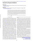 Dynamic Equicorrelation - Faculty - Page 2