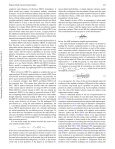 Dynamic Equicorrelation - Faculty - Page 3