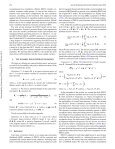 Dynamic Equicorrelation - Faculty - Page 4