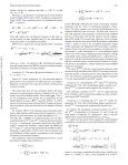 Dynamic Equicorrelation - Faculty - Page 5