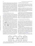 Dynamic Equicorrelation - Faculty - Page 6