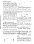 Dynamic Equicorrelation - Faculty - Page 7