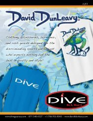 2013 Clothing, accessories, swimwear, and rash guards designed ...