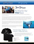 2013 Clothing, accessories, swimwear, and rash guards designed ... - Page 2