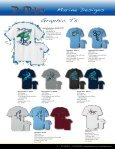 2013 Clothing, accessories, swimwear, and rash guards designed ... - Page 3