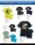 2013 Clothing, accessories, swimwear, and rash guards designed ... - Page 5