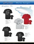 2013 Clothing, accessories, swimwear, and rash guards designed ... - Page 6