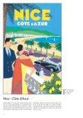 ART DECO à LA PLAGE - Pullman Editions - Page 7