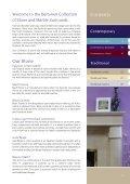 Bertoneri Marble - Page 3