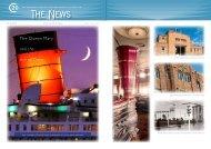 Part 1 - The Twentieth Century Heritage Society of NSW