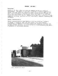 MODERNE — ART DECO Background Moderne or Art Deco refer to ...
