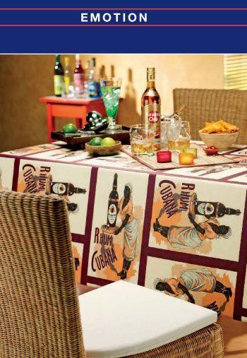 eos dusche emotion 24. Black Bedroom Furniture Sets. Home Design Ideas