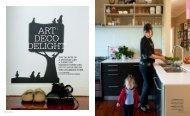 DELIGHT DECO ART - The Recipe - A little Design Company