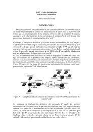 practica 3 VoIP walc2011 V1.pdf - EsLaRed