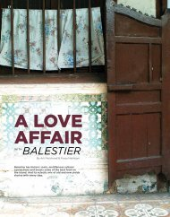 A Love Affair with Balestier.pdf
