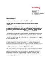 [PDF] 2011-07-01-news-crp-gdc-en - Swisslog