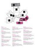 The essence - Maison et objet - Page 3