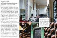 Read On - Instituto Art Deco Brasil