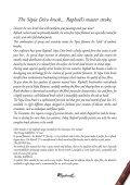 Sépia Déco 'The' Brush for Acrylics - Raphaël - Page 2