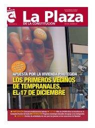 Descargar la publicación en PDF Número 217 - Ayuntamiento de ...