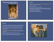 Art Deco F_12.key.pdf - CGA@UIW Community Forums