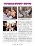 napoleon perdis - Beauty Fashion - Page 2
