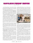 napoleon perdis - Beauty Fashion - Page 3