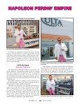 napoleon perdis - Beauty Fashion - Page 5