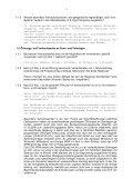 ergänzter Fragebogen - Seite 2