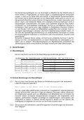 ergänzter Fragebogen - Seite 3