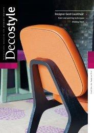 concept - Decostyle