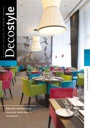 Biënnale Interieur 2012 [ 6 ] - Decostyle