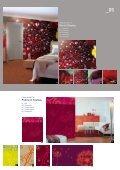 design - Seibel Spanndecken - Seite 5