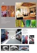 design - Seibel Spanndecken - Seite 6